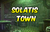 play Solatis Town Escape