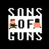 play Sons Of Guns