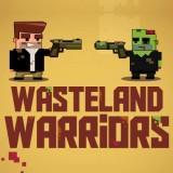 play Wasteland Warriors