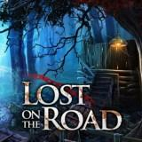 play Lost On The Road