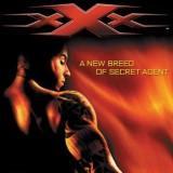 play Xxx