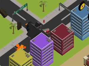 play Smashy City