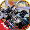 play A Copter Fast Fantastic Pro : Rush In The Air
