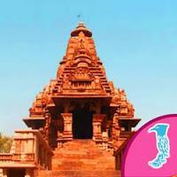 play Escape Tamilnadu Temple