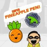 play Super! Pineapple Pen