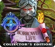play Royal Detective: Borrowed Life Collector'S Edition