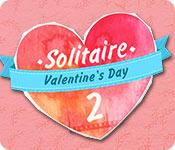 play Solitaire Valentine'S Day 2
