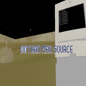 play Dothanman Source