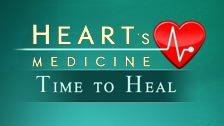 Heart'S Medicine - Time To Heal game