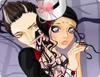 play A Vampires Kiss