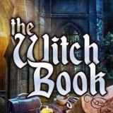 play The Witch Book