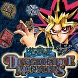 play Yu-Gi-Oh! Dungeon Dice Monsters