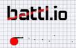 Battlio game