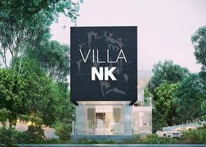 play Villa Nk