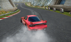 play Drift Hunters