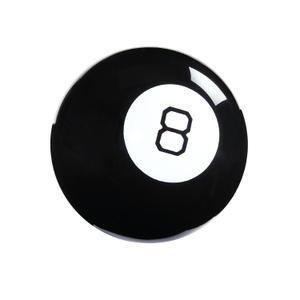 play Magic 8 Ball