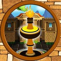Escape Games : West Direction game