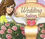 play Wedding Salon 2