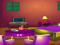 play Valentine Room Escape