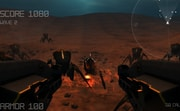 play Insects: Alien Shooter