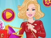 Ellie Princess Shoes game