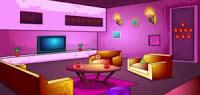 play Nits Valentine Day Room Escape
