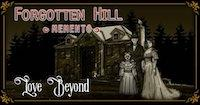 play Forgotten Hill - Memento: Love Beyond