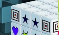 play Mahjong Dimensions