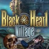 play Black Heart Village
