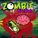 play Zombie Brainslash