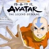 play Avatar: The Legend Of Aang