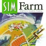 play Simfarm: Simcity'S Country Cousin
