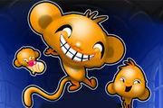 play Monkey Go Happy: Escape