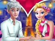 play Valentines Day Romantic Date