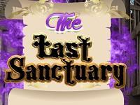play The Last Sanctuary