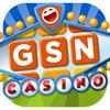 play Gsn Casino: Slot Machines, Bingo, Poker