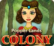 play Popper Lands Colony