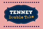 Tenney Double Take game