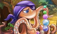 Beadz! 2: Under The Sea game