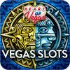 play Heart Of Vegas Slots – Casino Slot Machine