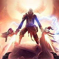 play Infernals Good Game Studios