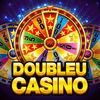 play Doubleu Casino - Hot Slots, Video Poker And More