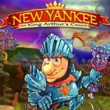 play New Yankee In King Arthur'S Court