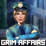 play Grim Affairs