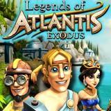 play Legends Of Atlantis: Exodus
