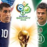 play 2006 Fifa World Cup