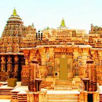 Ajazgames-Escape-Tamilnadu-Temple game