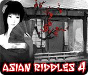 play Asian Riddles 4