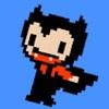 Dracula'S Treasure! game