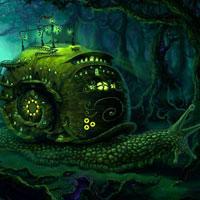 play Fantasy Habitat Escape